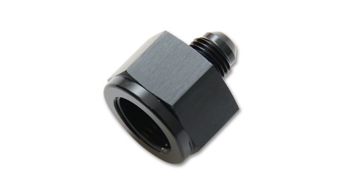 -10AN Female to -8AN Male Reducer Adapter Fitting