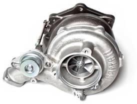 EVO X GTX3071R Turbo kit w/ .73 A/R