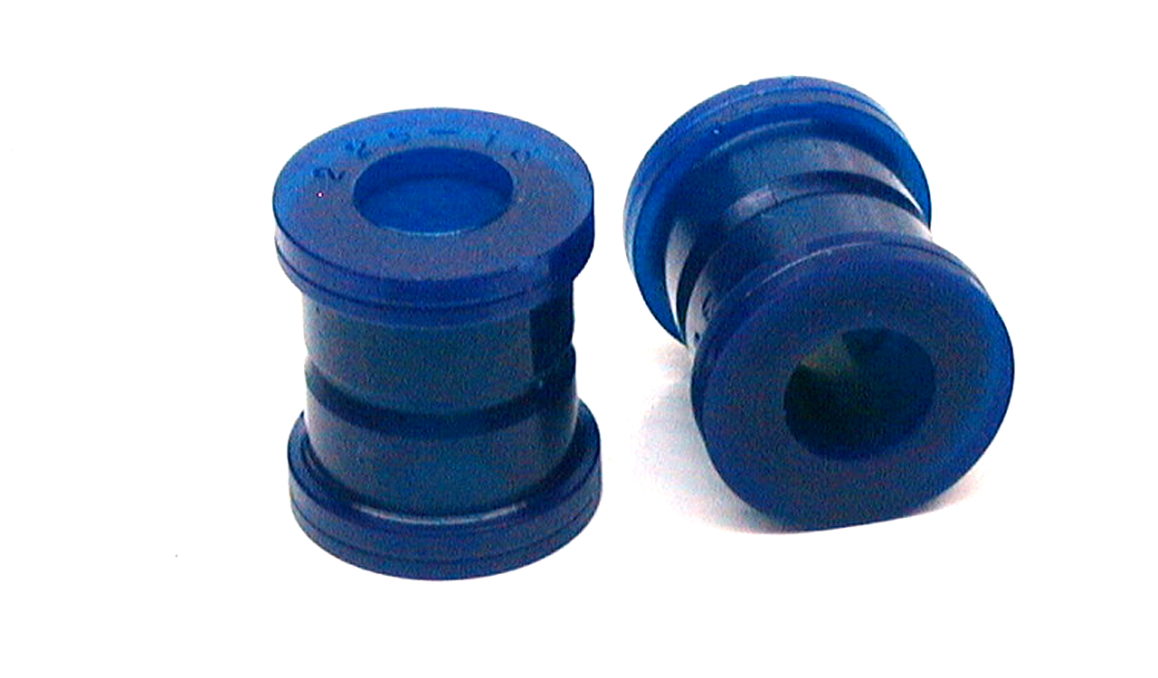 16MM UNIVERSAL SHOCK BUSH