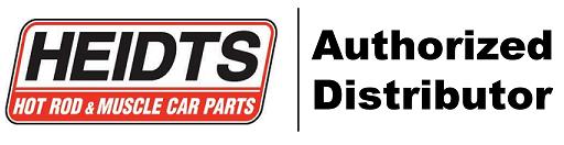 Heidts Dealer Application | Heidts Wholesale Distributor