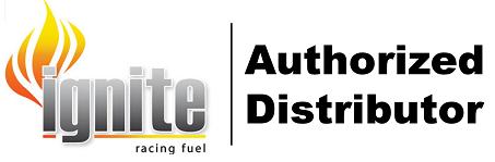 Ignite Fuel Dealer Application | Ignite Race Fuel Wholesale